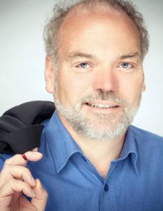 Nikolaus Kreuzhermes - Windenergy.Expert