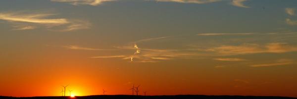 Vor- und Nachteile der Windenergie
