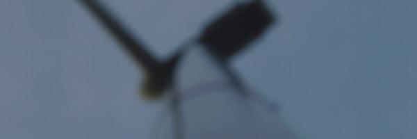 Woran erkennt man, dass ein Rotorflügel eine Unwucht hat?