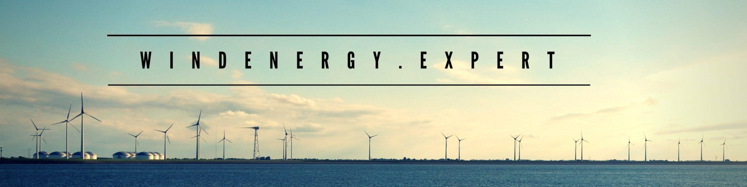 Windenergy.Expert